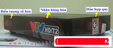 dau-thu-ky-thuat-so-dvb-t2-chinh-hang