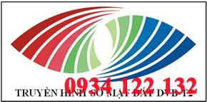 logo-dau-thu-dvb-t2
